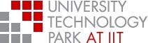 Il Parco Tecnologico Universitario dell'Istituto di Tecnologia dell'Illinois di Chicago